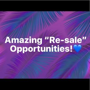 Other - 💲💖Re-Sale Opportunity on Mega lots!!